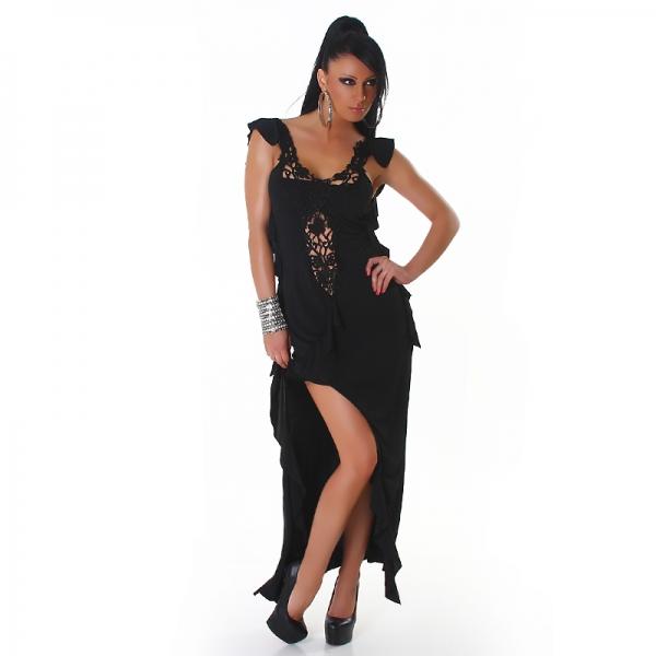 Dress JN456