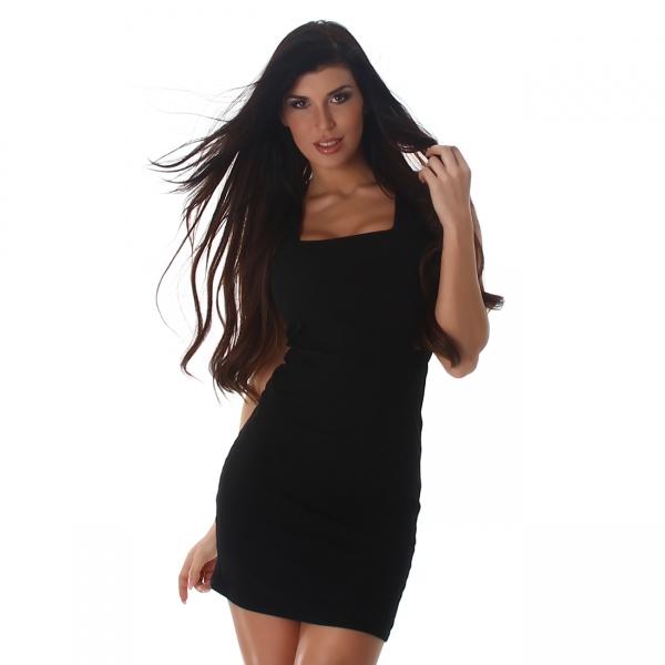 Kleid JW059
