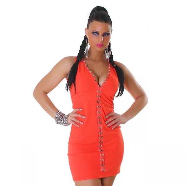 Dress JL560