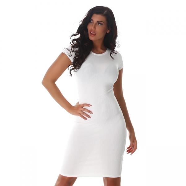 Dress J227