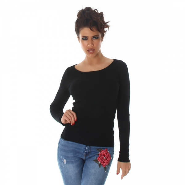 Sweater C594