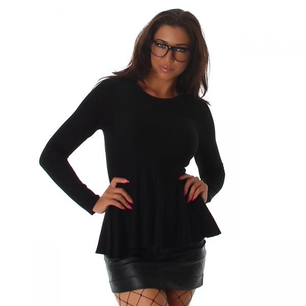 Sweater C503