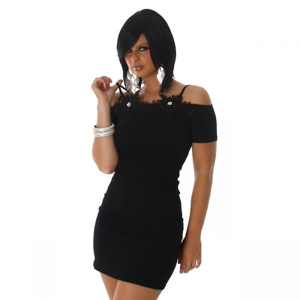 Kleid JW072