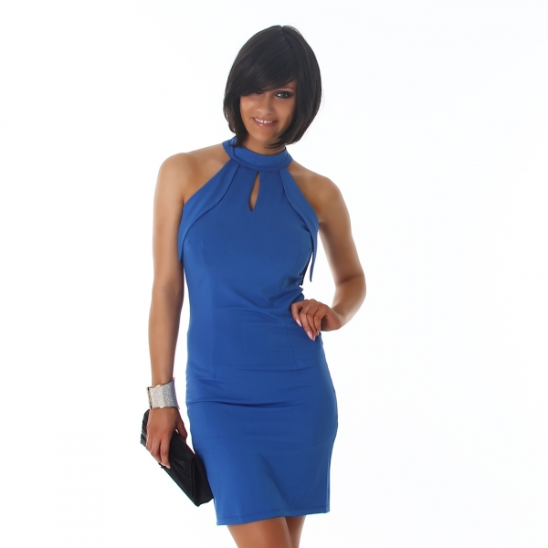 Dress J149