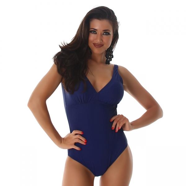 Swimsuit F7603