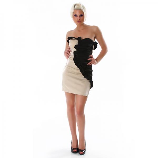 Dress 574