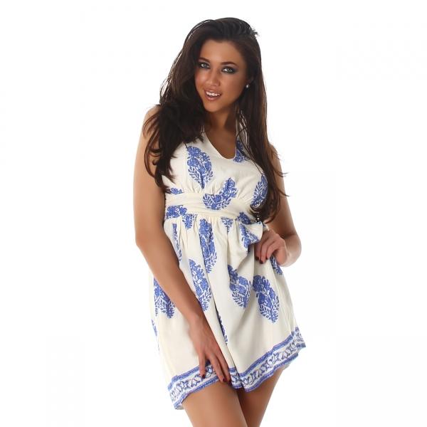Kleid JW019