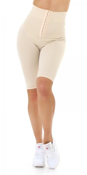 Sexy Short Leggings