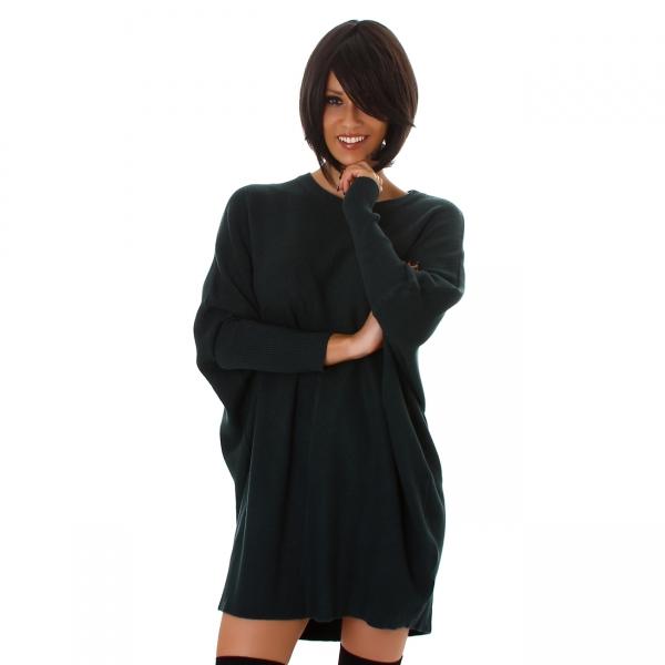 Sexy Oversize Sweater M7084L