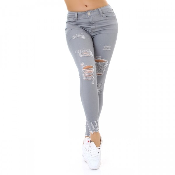 Jeans MG2038