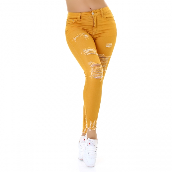 Jeans MG2041