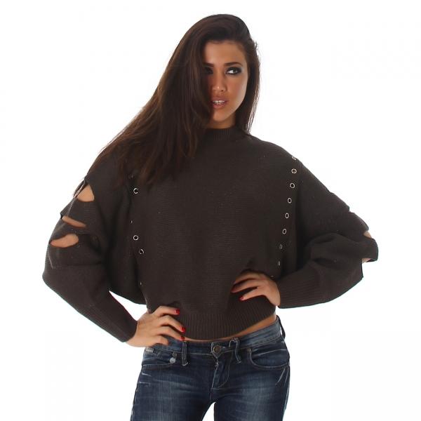 Sweater SF200