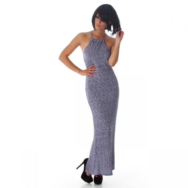 Dress J047