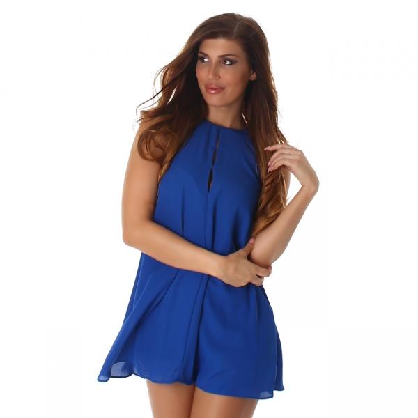 Dress L357