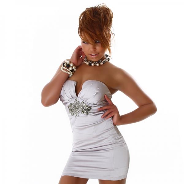 Dress 36901