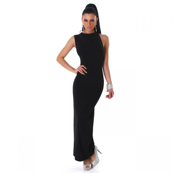 Kleid JL600