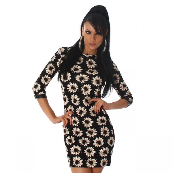 Dress J712