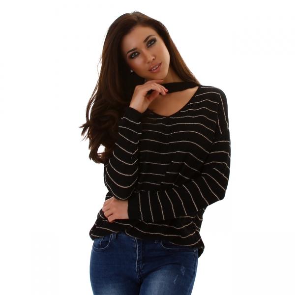 Sweater M5159YL