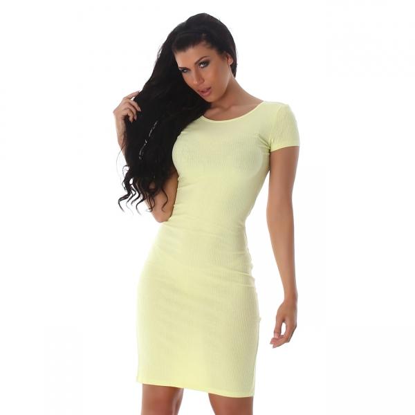 Dress J234