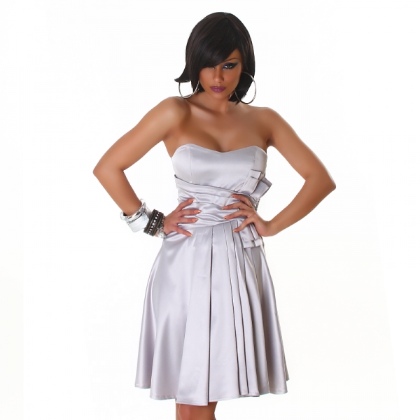 Kleid GCD551