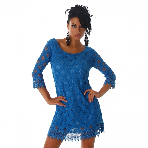 Kleid L266