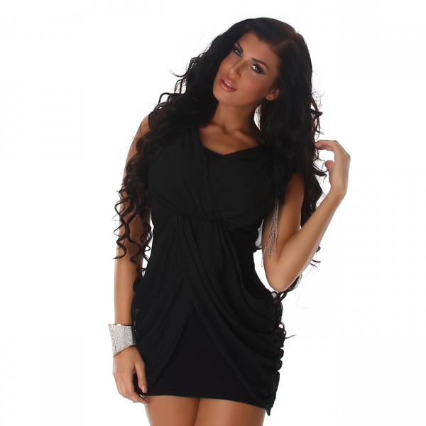 Party Dress 2198