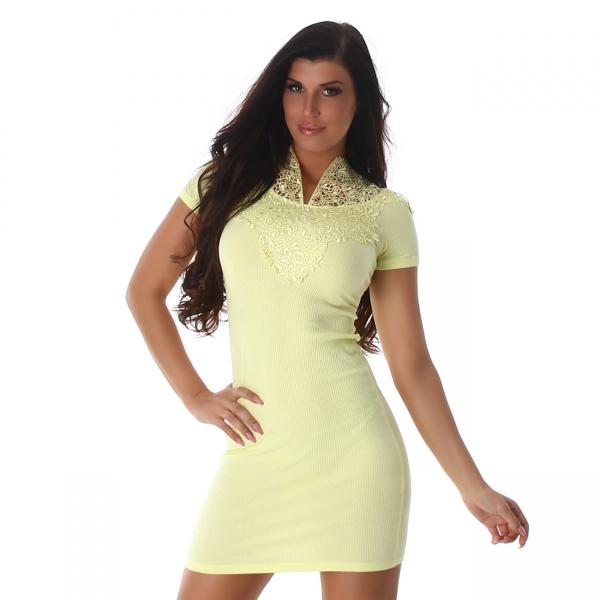 Dress J154