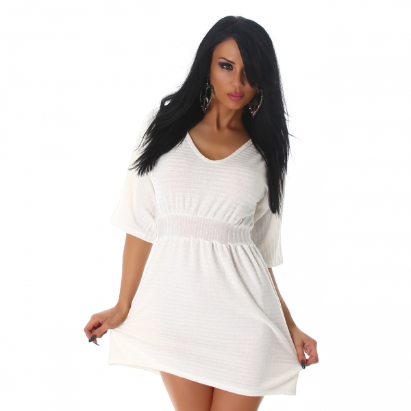 Dress J166