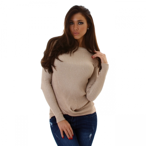 Pullover M5284S