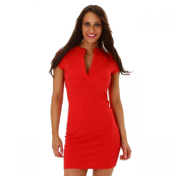Dress JW900