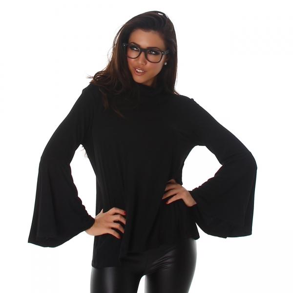Sweater JW152