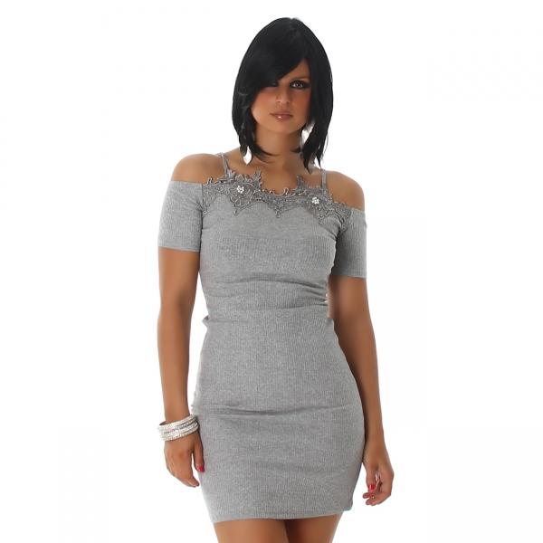 Dress JW072