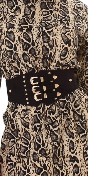 Sexy Waist Belt