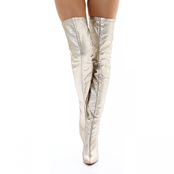 Boots 70810