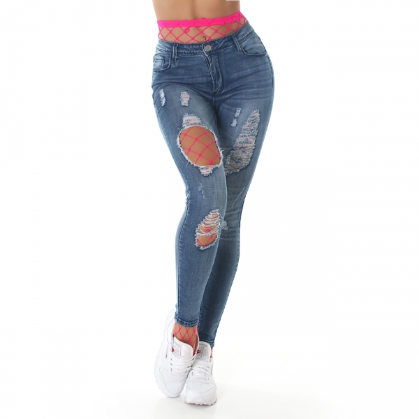 Jeans JS61
