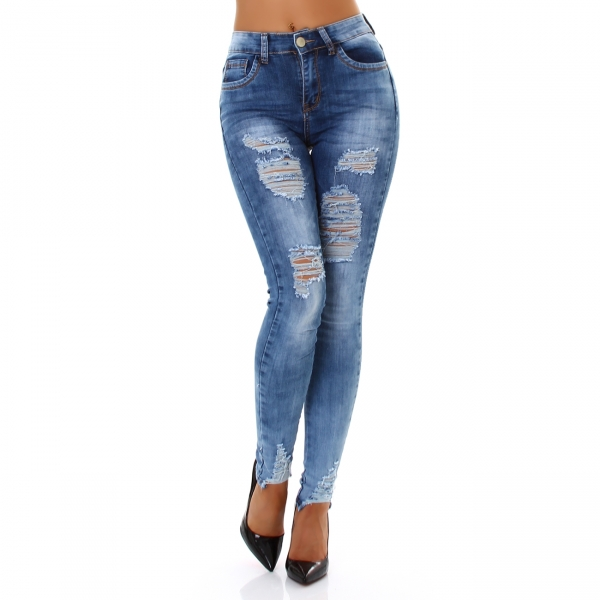 Jeans MG3121
