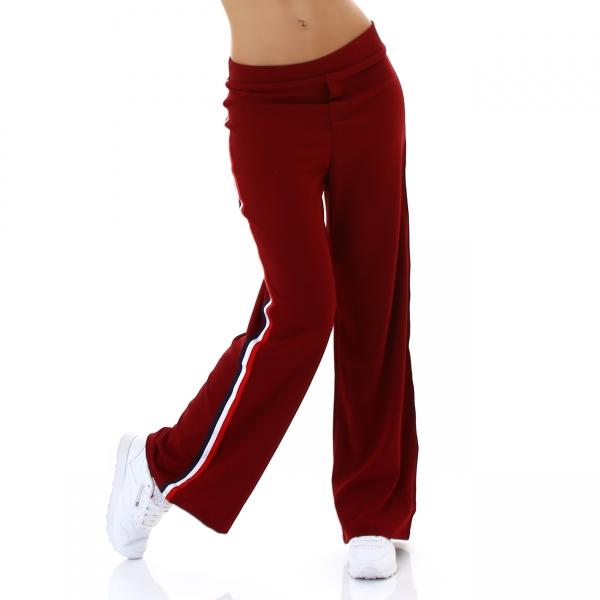 Trousers JW234
