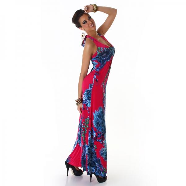 Dress 5084