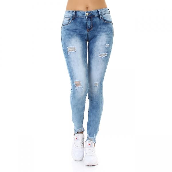 Jeans M913