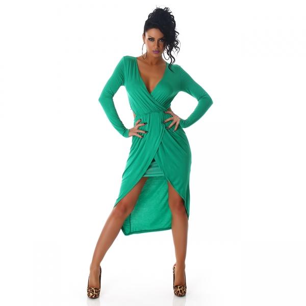 Dress J125