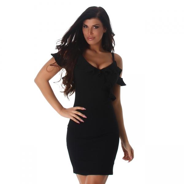 Kleid JW016