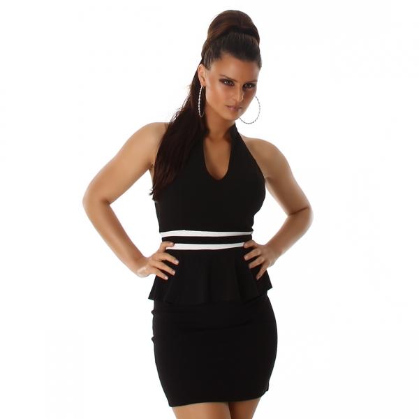 Kleid 5508