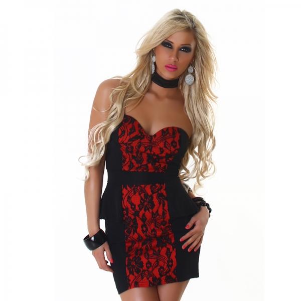 Dress 3128