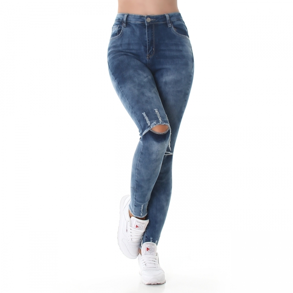 Jeans JS86