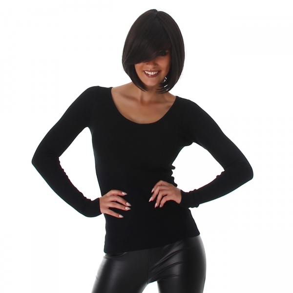 Sweater C595