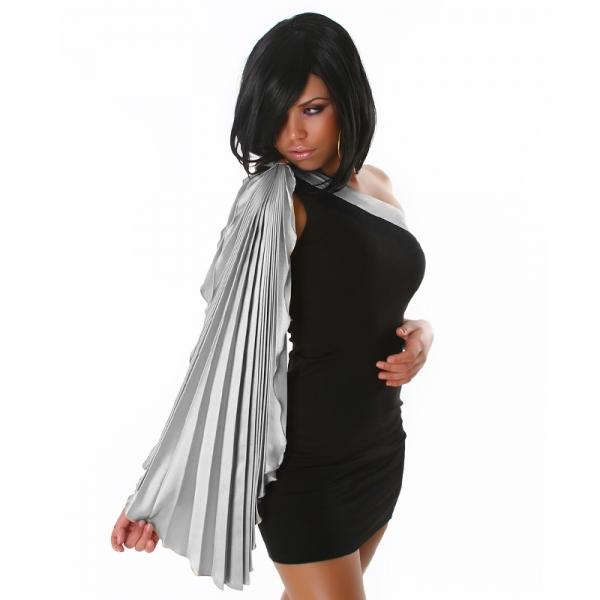 Kleid 809