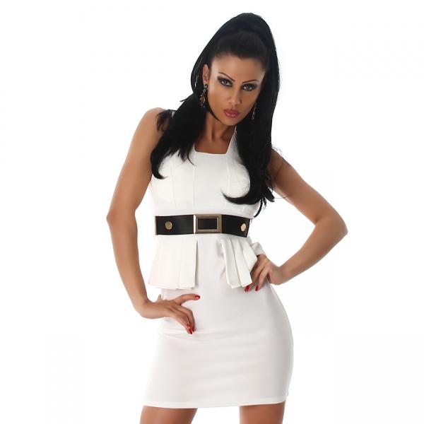 Dress 5509