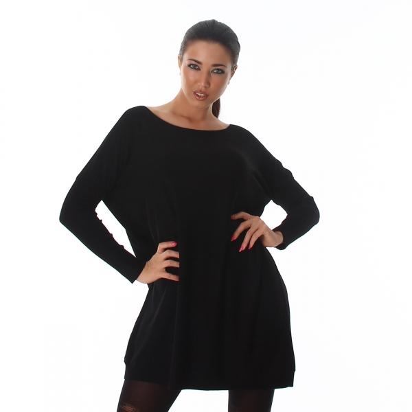 Sweater C443
