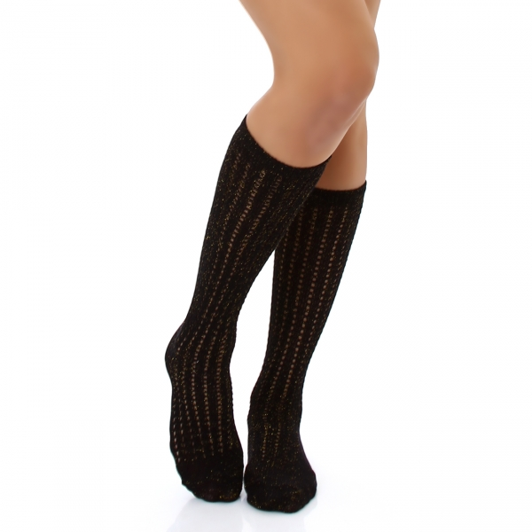 Stockings Y36027C