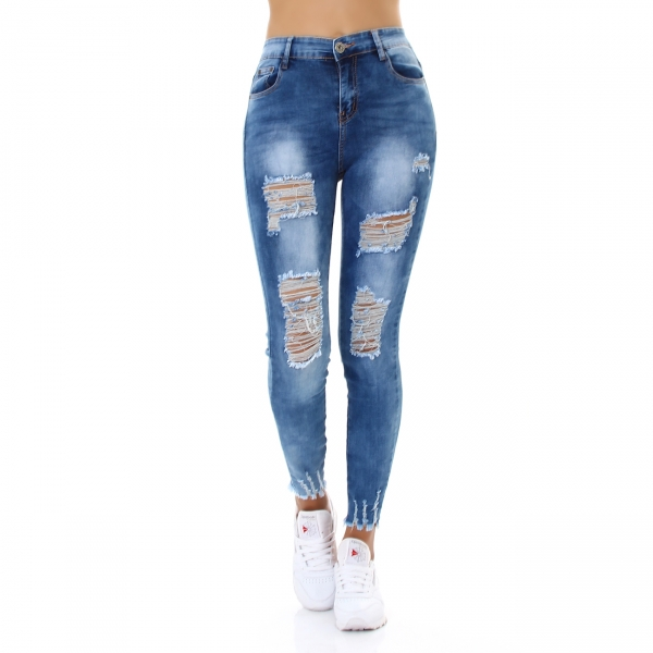 Jeans MG1689